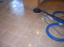 cleaning ceramic tile shower cleaning ceramic tile beautiful gorgeous best mop for showers with vinegar can