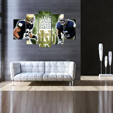 notre dame wall mural choice image home design wall stickers