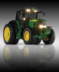 all john deere tractor indian