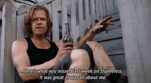 Frank Gallagher Quotes Adorable Shameless Season 48 Episode 48 Review The Defenestration Of Frank