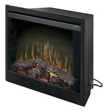 dimplex electric fireplace troubleshooting electric fireplace dimplex electric fireplace insert instructions