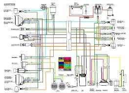 50cc scooter vacuum hose diagram how i got my tao tao atv to start taotao 50cc scooter wiring · 50cc scooter vacuum hose diagram scooter wiring diagram as well 150cc scooter engine diagram 50