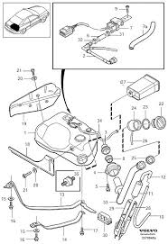 1991 240 volvo fuel pump wiring diagram on 1991 images free 1990 Volvo 240 Wiring Diagram 1991 240 volvo fuel pump wiring diagram 6 jeep wrangler fuel pump wiring diagram 1990 volvo 240 radio hot wire 1990 volvo 240 radio wiring diagram