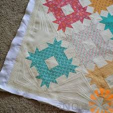142 best Quilting Ideas & IQ images on Pinterest | Quilting ideas ... & Piece N Quilt: Dream Catcher - Custom Machine Quilting by Natalia Bonner Adamdwight.com