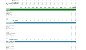 Business Start Up Expenses Tracking Startup Excel Template Download By Start Up Costs