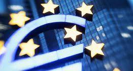 icfm dipsm международный диплом Стратегический менеджмент  Оценка последствий использования МСФО в ЕС