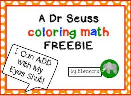 as well  besides Dr  Seuss Activity  Green Eggs and Ham Tic Tac Toe File Folder likewise 108 best Dr  Seuss Math images on Pinterest   Board  Education and also  besides  in addition  likewise 21 best School age Worksheets Activities images on Pinterest besides 121 best 03 March Dr Seuss Read Across America images on Pinterest further Montessori Monday   Cat in the Hat Practical Life Activities moreover 176 best Dr  Seuss Unit Study images on Pinterest   Teaching. on best dr seuss images on pinterest school coloring and party march is reading month activities book hat ideas day clroom door trees worksheets math printable 2nd grade