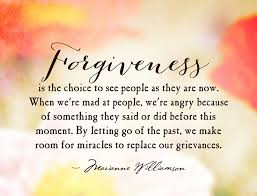 Marianne Williamson Love Quotes 100 best Marianne Williamson Quotes images on Pinterest 32