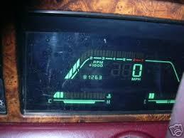 1987 chrysler lebaron fuse box cab 2 5 4 cylinder non vin full size image