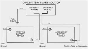 dual battery switch wiring diagram astonishing perko marine battery dual battery switch wiring diagram cute dual rv battery wiring diagram efcaviation of dual battery switch