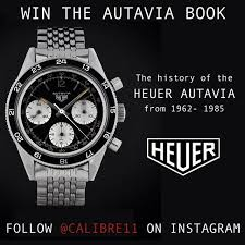 for the best in vintage heuer and tag heuer head over to our friend calibre11