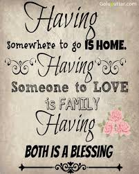 Quotes About Family Love Unique Cool Family Quote Love Your Family Photos And Ideas Goluputtar