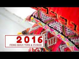 feng shui office tips apersonalorganizercom. 2016 feng shui tip video is here office tips apersonalorganizercom s