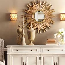 Small Picture Buy Home Decor Accessories Online in Singapore