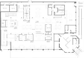Office space planner Modular Office Furniture Layout Planner Ner Space Cubicle Design Layouts Small Office Layout Bookkeeping Designs And Alignable Office Furniture Layout Planner Ner Space Cubicle Design Layouts