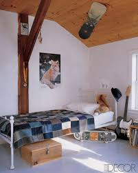 Tractor Themed Bedroom Minimalist Property Best Decoration