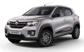 2018 renault kwid. interesting kwid on 2018 renault kwid n