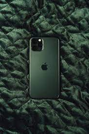 Apple Iphone 11 Pro Pictures