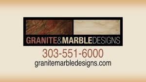 granite marble designs limestone onyx quartz recycled glass countertops denver co