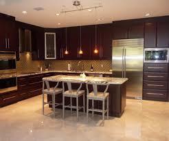 visions furniture. Designer Furniture, Cabinetry Visions Furniture S