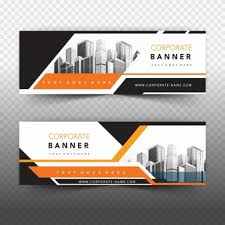 Business Banner Design Banners Vectors 208 000 Free Files In Ai Eps Format