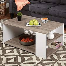 Image Freedom Furniture Image Unavailable Image Not Available For Color Simple Living Urban Coffee Table Amazoncom Amazoncom Simple Living Urban Coffee Table Kitchen Dining