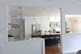 pendant lighting over kitchen sink island pendant lighting farmhouse pendant lights kitchen glow