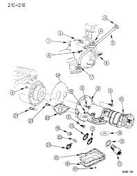 1995 jeep grand cherokee case related parts thumbnail 1