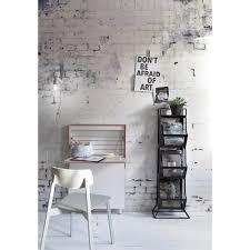Behangtrends 2016 I Love My Interior