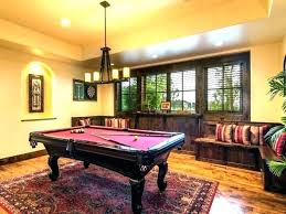 pool table rug rug under pool table pool table area rugs pool table rug game room pool table rug