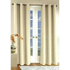 vertical blind curtain rods french door curtain rods front door curtains sliding door curtain rod size