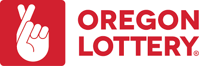 Oregon Lottery Luckylife Scratch Its