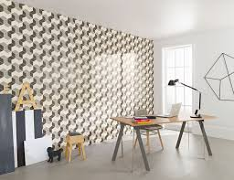 wall tiles for office. Floor And Wall Tiles From Collection Emma By Love For Office