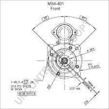 ford ranger starter solenoid wiring wiring diagram 12v starter solenoid wiring diagram at Basic Ford Solenoid Wiring Diagram