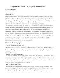 essay about advantages and disadvantages edu essay