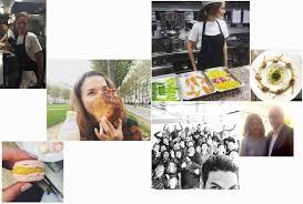 lizzie kwee alumna portrait cuisine diploma le cordon bleu paris anna r ova restaurant management diploma 2016