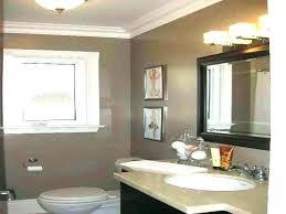 Color Ideas For Bathroom Small Bathroom Paint Color Ideas Bathroom Mesmerizing Small Bathroom Paint Color Ideas Interior