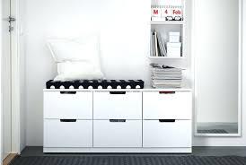 hallway furniture ikea. Entryway Furniture Ikea Hallway Storage Looking Ideas