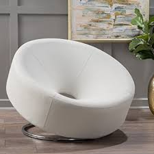 Papasan Swivel Chair Cushion Best 7019