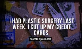 Mastercard is a reputable brand and their credit card is very popular which they are trying to hammer home with this tagline. Funny Tarot Cards Quotes Quotations Sayings 2021