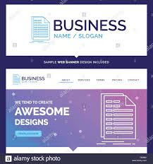 excel bill beautiful business concept brand name bill excel file