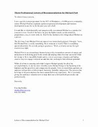Employee Recommendation Letter. Letter Of Recommendation For Social ...