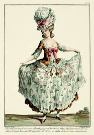 my fanciful muse the naughty side of th century just a bit of lace keeping her charms under wraps