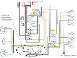 circuit diagram maker download dimmer switch troubleshooting gallery lutron maestro 4 way dimmer wiring diagram circuit diagram maker download dimmer switch troubleshooting gallery inside lutron maestro 3 way wiring