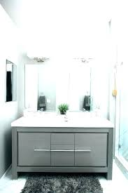 furniture of america sofa modern bathroom rug sets contemporary rugs dimension bath mats