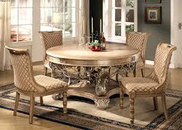 great small dining room table sets info