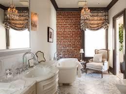 Small Picture Interior Design Brick Wall Ideas 20 Amazing Interior Design Ideas