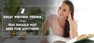 how to write an eye catchy title essay writing forecast 7 epic tren