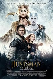 681 best Pel culas Movies vistas images on Pinterest