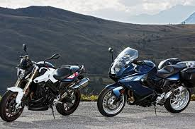 2018 bmw f800gt.  bmw bmw f800 r f 800 gt 1 750x500 throughout 2018 bmw f800gt i